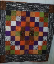 charmsquarequilt