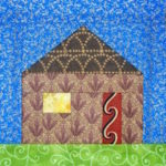 Mothertown Quilters
